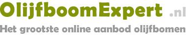 Olijfboomexpert.nl